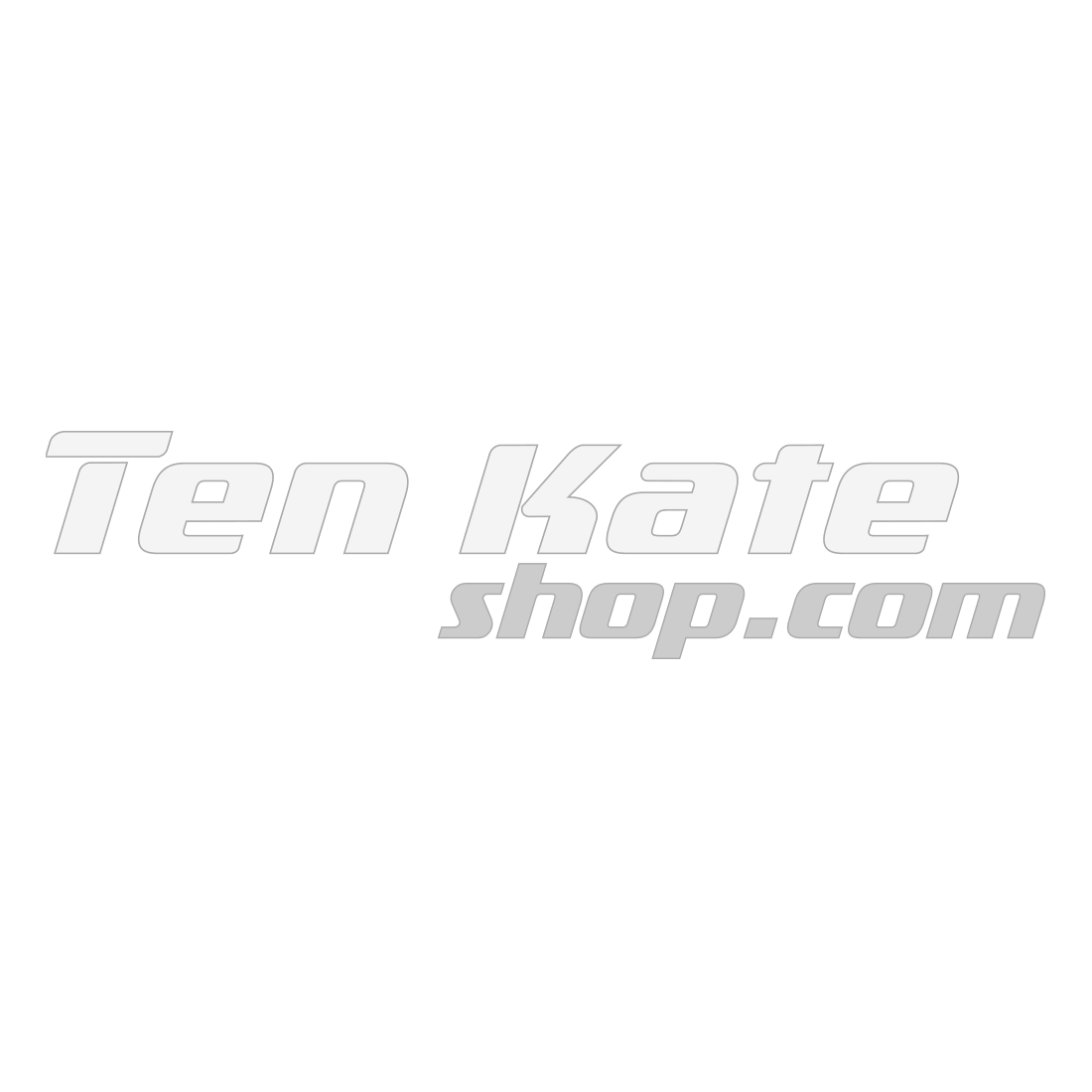 Tenkateshop com | The online shop for your motorcycle gear