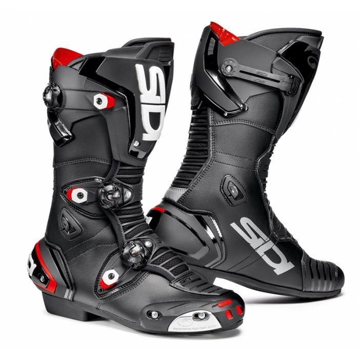 Sidi Mag 1 Motorcycle Boots Motorlaarzen